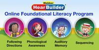Image HearBuilder Online Subscriptions