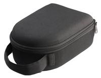 Image Swivl Carrying Case