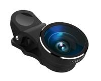 Image Swivl Expand Lens Mini