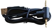 Image Swivl USB Marker Charger