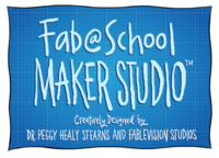 Image Fab@School Maker Studio