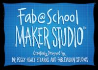 Image Fab@School Maker Studio