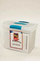 Image Rigby PM Ultra Benchmark Kit