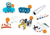 Image Dash Marker Pack