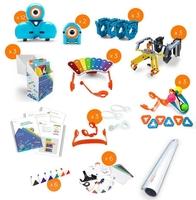Image K-5 Tech Center Pack