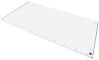 Image Whiteboard Mat for Sketch Kit