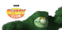 Image MUZZY Club for Schools 12M Online Subscription