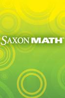Image Saxon Algebra 1 Homeschool Kit w/Solutions Manual Third Edition