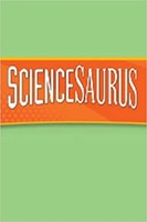 Image ScienceSaurus Handbook Softcover 6-8