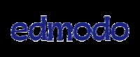Image Edmodo