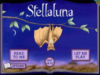 Image Stellaluna