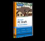 PCDraft PE | Applications