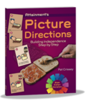 Image Picture Directions