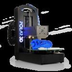 Polar 3D Polar 3D Printer Starter Pack | Polar3D