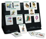 Image Portable Therapy Kit Revised