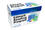 Image Edmark Reading Program: Level 1 Second Edition Deluxe Kit