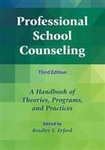 Image Professional School Counseling: A Handbook of Theories, Programs, and Practices