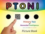 Image PTONI Picture Book