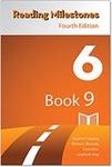 Image Reading Milestones Fourth Edition, Level 6 (Orange) Reader Package