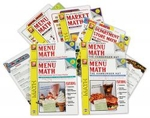 Image Real Life Math Collection