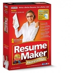 Image Resume Maker Professional Deluxe 18