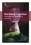 Image Retraining Cognition: Techniques and Applications Third Edition