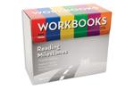 Image Reading Milestones Fourth Edition Workbook Box