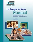 Image SB5 Interpretive Manual