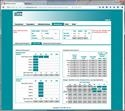 Image SB5 Online Scoring and Report System 1 Year Base Subscription (includes 5