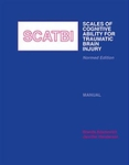 Image SCATBI Examiner's Manual
