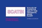 Image SCATBI Stimulus Book
