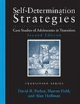 Image Self-Determination Strategies: Case Studies of Adolescents in Transition-Second