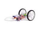 littleBits STEAM Student Set | Critical Thinking