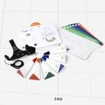 Image Wonder Workshop Sketch Pack