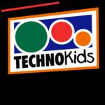 Image TechnoKids TechnoAdvertise
