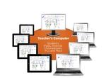Image Splashtop Classroom