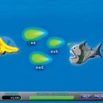 TypingInstructor for Kids Web | Online Curriculum