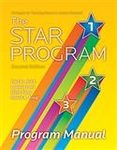 Image STAR Program: Strategies for Teaching Based on Autism Research Second Edition, P
