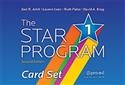 Image STAR Program-Second Edition-Level 1: Card Set