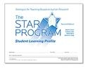 Image STAR Program Second Edition - Level 1: Student Learning Profiles (5)