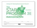 Image STAR Program-Second Edition-Level 2: Student Learning Profiles (5)