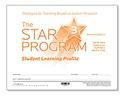Image STAR Program-Second Edition-Level 3: Student Learning Profiles (5)