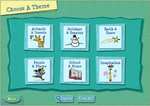 Stationery Studio Writing Collection Deluxe | Teacher Tools
