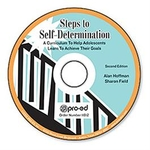 Image Steps to Self-Determination DVD