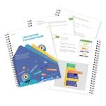 Learn to Code Curriculum Pack | Wonder Workshop