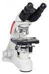 Image TU-19031C / TU-19031C-230 Binocular Microscope