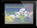 Splashtop Classroom | Online Curriculum