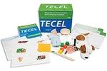 Image TECEL Object Kit
