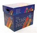 The STAR Program Second Edition Level 1: Complete Kit   Special Education