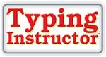 Image TypingInstructor Network